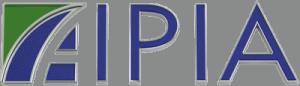 Aipia Logo