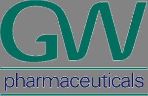 GVVP Logo