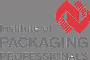 IOPP Logo