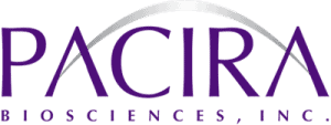 Pacira Logo